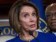 "House Speaker Nancy Pelosi announced Monday a House resolution to condemn Trumps ""xenophobic"" tweet towards AOC's far-left ""squad""."
