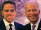 Joe Biden's son was a crackhead in 2016, New Yorker profile reveals