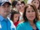 Democrat Rep Veronica Escobar under fire for sending staffers to Mexico to coach potential migrants on how to enter the U.S.