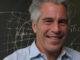 Jeffrey Epstein lost interest in girls after they stopped wearing braces, detective claims