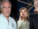 Hillary campaign monitored news about Epstein and Bill Clinton, leaked WikiLeaks emails show
