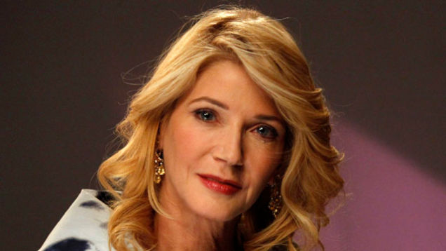 Candace Bushnell wrote a column for The New York Observer that was adapted into the bestselling Sex and the City anthology. The book was the basis for the HBO hit series Sex and the City and was understood to be based on her own New York lifestyle.