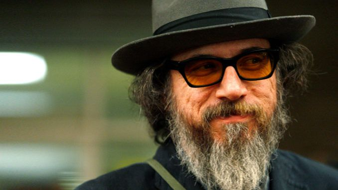 """Hollywood director Larry Charles took to Twitter Monday and urged leftists and liberals to arm themselves for """"war"""" against """"Maga people."""""""