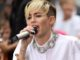 Miley Cyrus says she hates being a wife and admits she's still attracted to girls