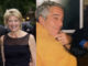 Bill Clinton invited Jeffrey Epstein to White House multiple times