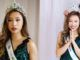 Miss World America strips Trump supporter conservative activist Kathy Zhu of her title