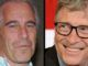 Flight logs reveal Bill Gates flew with Jeffrey Epstein on the Lolita Express four years after Epstein was convicted of a child sex crime.