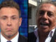 "Gianni Russo, who played Carlo Rizzi in The Godfather, shredded CNN host Chris Cuomo in an interview Saturday over Cuomo's public meltdown after a person called him ""Fredo."""