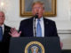 President Trump says those who commit mass murders will face execution in the USA