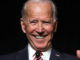 Former Vice President Joe Biden insists he is not going nuts