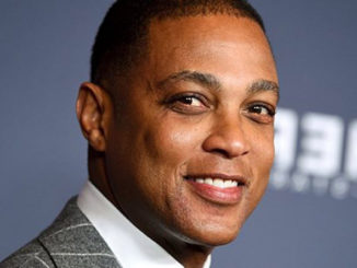 An eyewitness has come forward stating that he witnessed CNN host Don Lemon sexually assault a man in a late-night bar.