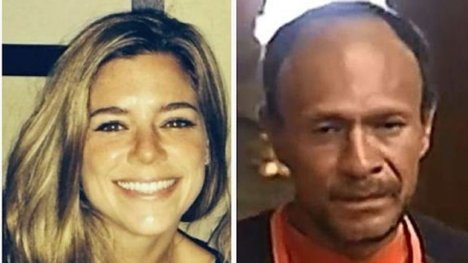 California Appeals court overturns conviction of illegal alien who killed Kate Steinle