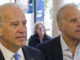 Lawsuit accuses Joe Biden's brother of defrauding healthcare company