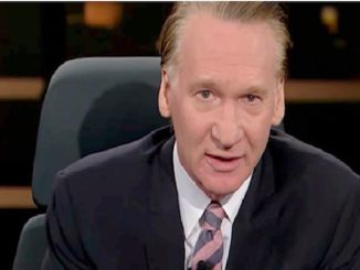 Bill Maher criticizes Democrats for not finding Obama 'woke' enough anymore