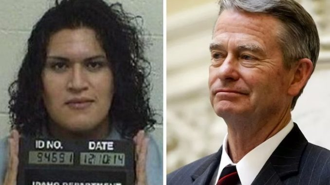 A panel of three judges on the 9th Circuit Court of Appeals ruled that Idaho must pay for the gender reassignment surgery of an inmate.