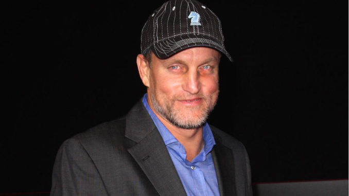 "Actor Woody Harrelson said that a dinner he attended with President Trump more than a decade ago was so ""brutal"" that he had to go outside to smoke pot at one point so he could get through it."