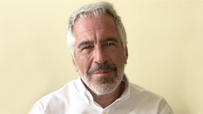 Forbes, Huffington Post and National Review journalists all took money from Jeffrey Epstein to print positive puff pieces about him.