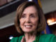 Nancy Pelosi to hold impeachment meeting on Tuesday afternoon