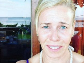"""Chelsea Handler says she """"had to do a lot of therapy"""" before speaking with real-life conservative Americans for her new documentary."""