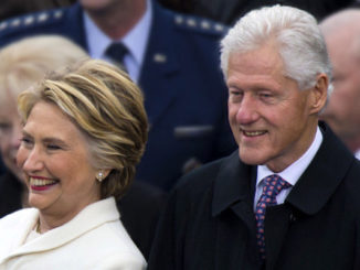 DNC trained thousands of activists to pose as real people on talk radio, Clinton docs show