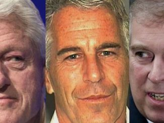 Jeffrey Epstein paid doctors to drug his sex slaves who were sometimes trafficked to the elite