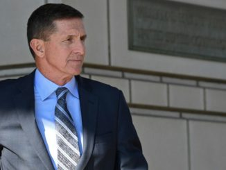 Gen. Michael Flynn's new lawyers have requested 40 documents related to Flynn's case that they claim will vindicate their client at long last.