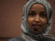 Ilhan Omar says 9/11 was an attack on all of us