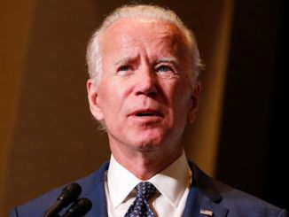 New documents contradict the account that Joe Biden has been sharing about why he pressured Ukraine to fire its chief prosecutor.