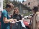 PragerU's Will Witt recently headed to Echo Park in Los Angeles to ask people to sign a petition protecting eagle eggs and unborn babies.