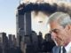 Robert Mueller helped Saudi Arabia cover up their role in 9/11 attacks, lawsuit
