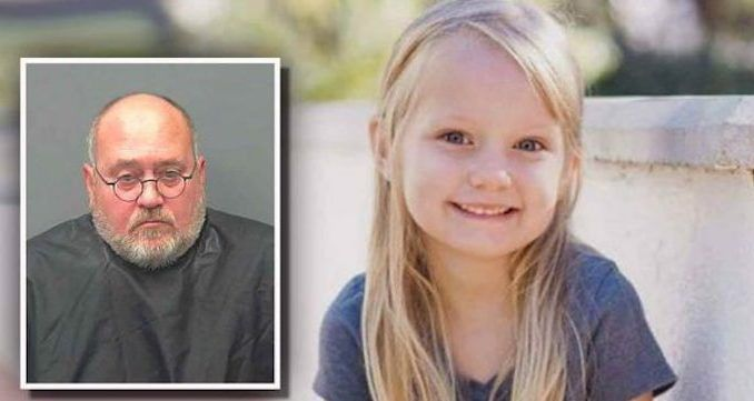 Arizona CPS worker exposes violent pedophile ring in foster care system