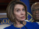 Nancy Pelosi paves the way for impeachment of President Trump