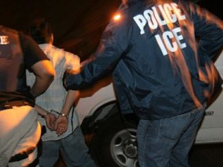 Two men who claimed to be members of the MS-13 gang were charged with first-degree murder in Washington on Friday, Oct. 18.