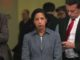 Susan Rice admits Obama stored foreign telephone conversation transcripts on a secure server