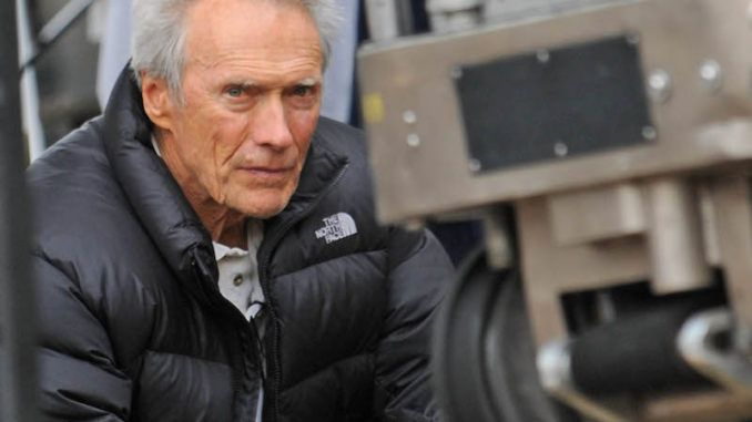 Movies are one of the most powerful forums to sway a certain political point of view. That's why the Democrats and Hollywood are so aligned. It's also why Clint Eastwood is really pissing them off with his new trailer.
