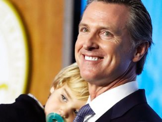 California Gov. Newsom signs bill forcing universities to offer free abortion drugs