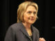 Hillary Clinton considering 2020 run following vindication of email probe