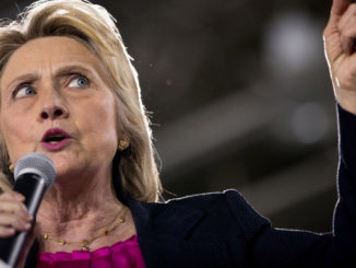 The State Department has completed its investigation into former Secretary of State Hillary Clinton's use of private email and found violations by 38 officials.