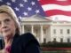Hillary Clinton is running for President in 2020, Steve Bannon claims in Fox News interview
