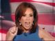 Judge Jeanine Pirro says CIA attempting coup against President Trump