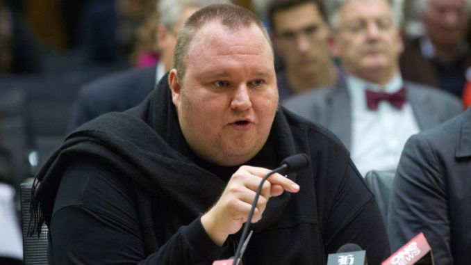 Tech entrepreneur and activist Kim Dotcom has slammed Twitter for suppressing his free speech and shadowbanning his tweets, this time in reference to WikiLeaks editor Julian Assange who is fighting US extradition.
