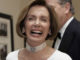 House Speaker Nancy Pelosi is worth worth between $120 - $140 million after a career spent mostly in public office. How did she amass this enormous wealth it and was it all strictly legal?