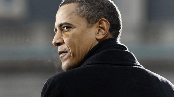 Former President Barack Obama will headline a fundraiser to raise cash for the National Democratic Redistricting Committee (NDRC) at Alex Soros's New York City mansion on Monday, according to Politico.