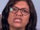 Rashida Tlaib admits Democrats are finding ways to arrest Trump officials