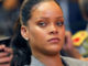 "President Donald Trump is the ""most mentally ill human being in America"" according to pop star Rihanna, who told a Vogue interviewer that the ""completely racist"" US presidency is ""a slap in the face."""