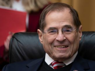 Jerry Nadler gives President Trump Friday impeachment deadline and promises to include Russian collusion as part of hearing