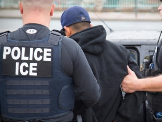Montgomery County, Maryland officials have reversed a portion of their sanctuary policy which was protecting criminal illegal aliens.
