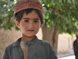 Massive pedophile ring involving 500 boys busted in Afghanistan