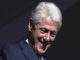 Bill Clinton credibly accused of rape, Ronan Farrow claims