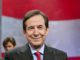 Fox News' Chris Wallace says he is looking forward to Trump impeachment